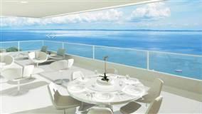 Barra Salvador Property And Attractions